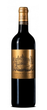 Chateau D´Issan 2017